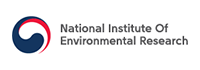 National Institute of Environmental Research