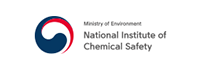 National Institute of Chemical Safety